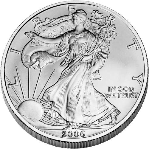 New Dollar Coin Prompts Surge in Tinfoil Hat Sales (5/6)