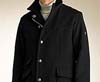 Securitized Loan to Cashmere Coat